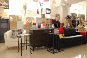 Сборка мебели Икеа в Пушкино